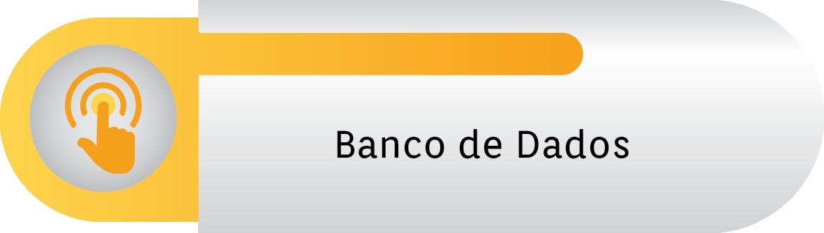 Link para Banco de Dados
