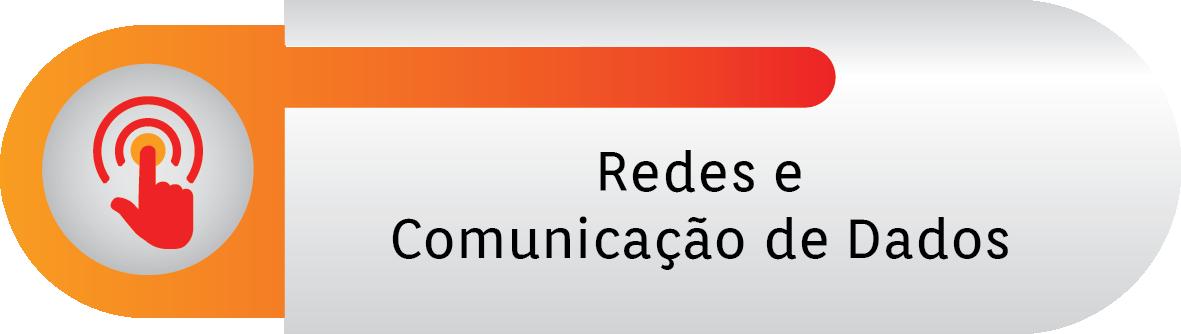 Link para Redes e Comunicação de Dados