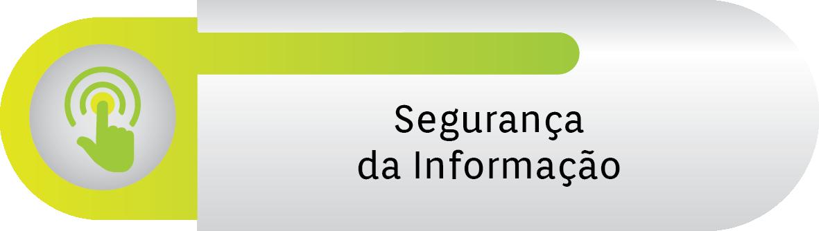 Link para Segurança da Informação